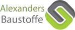 baustoffe-logo